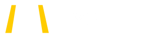Hyshift Systems